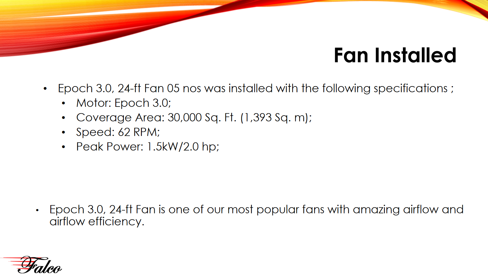 bic-cello-india-pvt.-ltd.-installed-epoch-hvls-fans-specification-4-.png