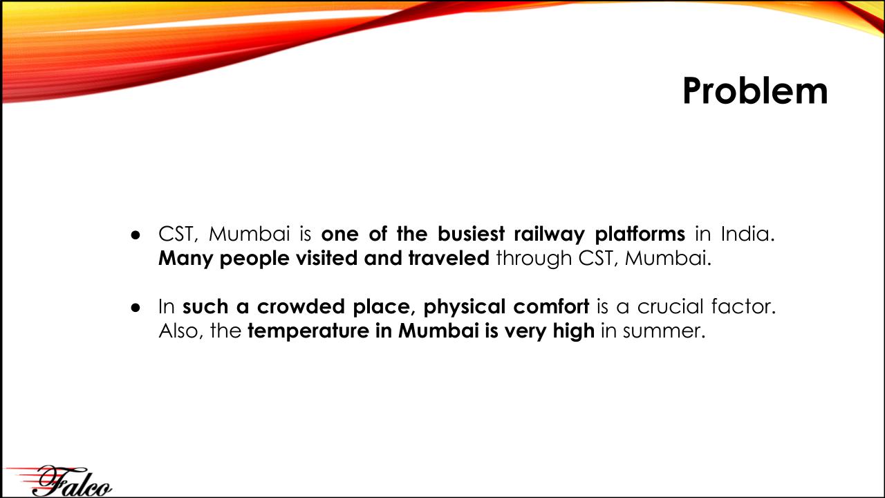 central-railways-csm-terminas-mumbai-india-1-.png