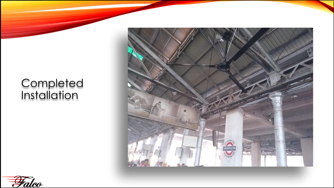 central-railways-csm-terminas-mumbai-india-10-.png