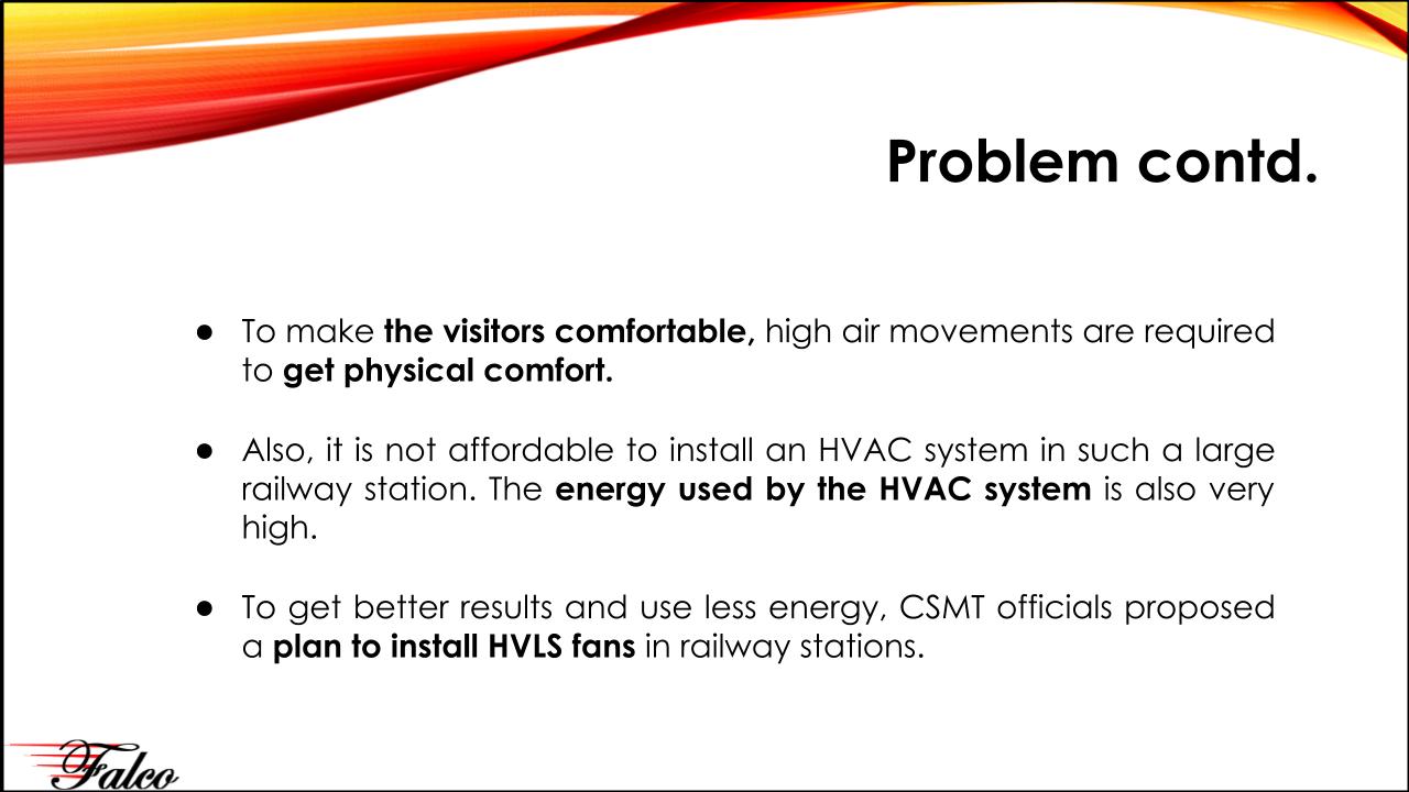 central-railways-csm-terminas-mumbai-india-2-.png