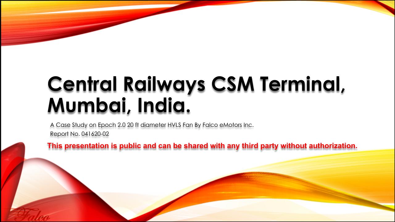 central-railways-csm-terminas-mumbai-india.png