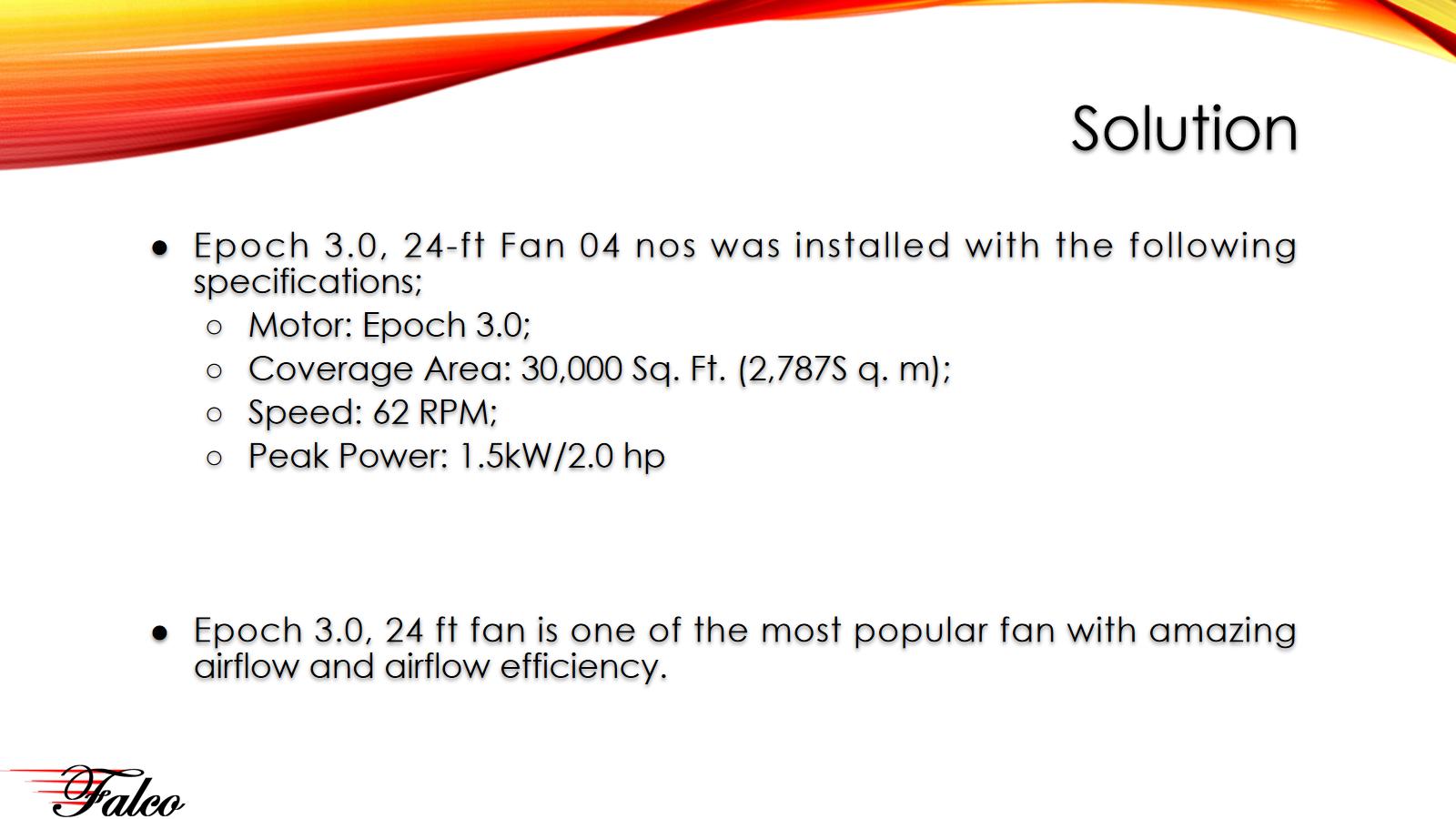 epoch-fans-11-4-.png