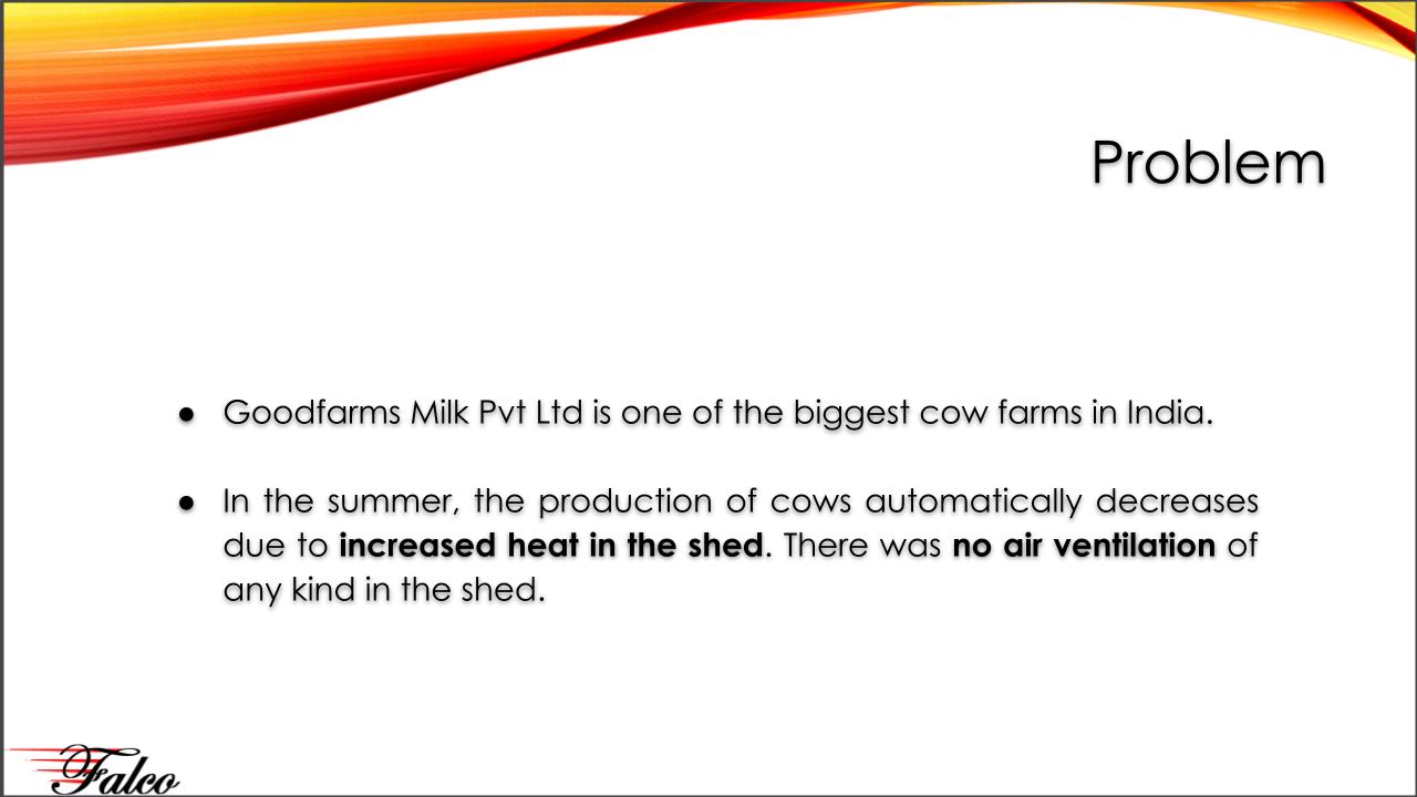 goodfarm-milk-pvt.-ltd.-1-.png