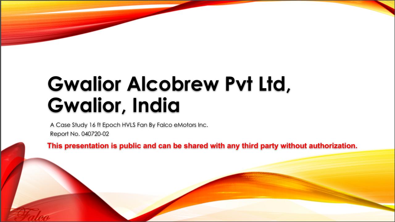 gwalior-alcobrew-pvt.-ltd..png
