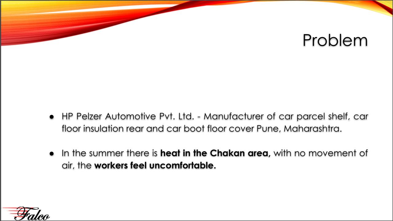 hp-pelzer-automotive-pvt-ltd-1-.png