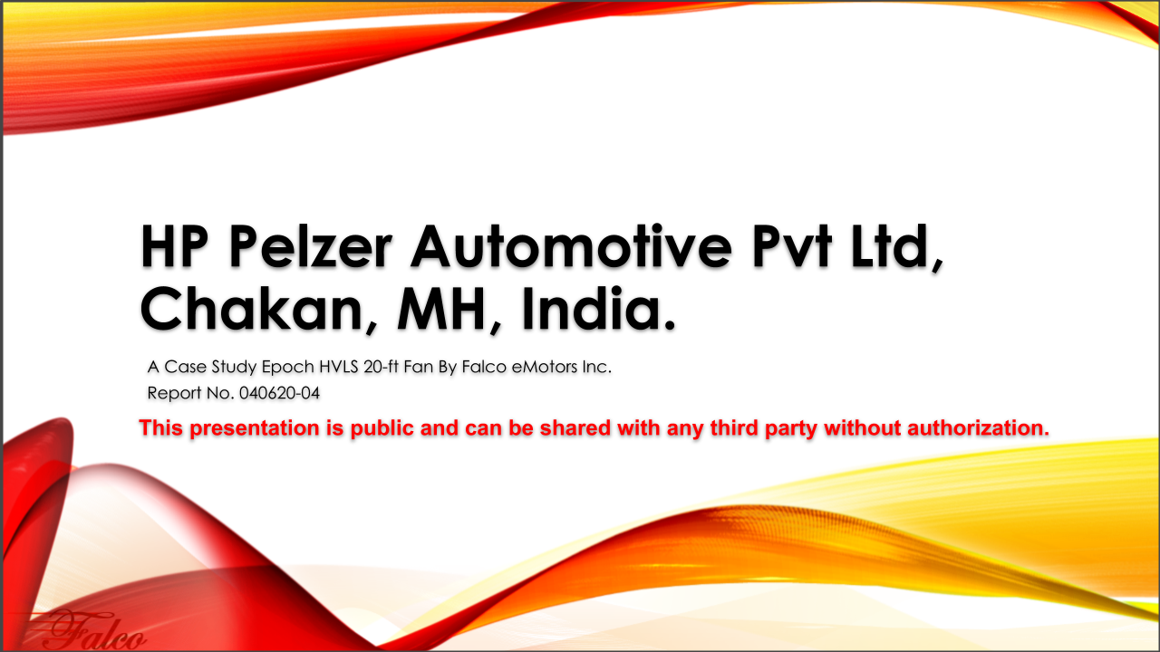 hp-pelzer-automotive-pvt-ltd.png