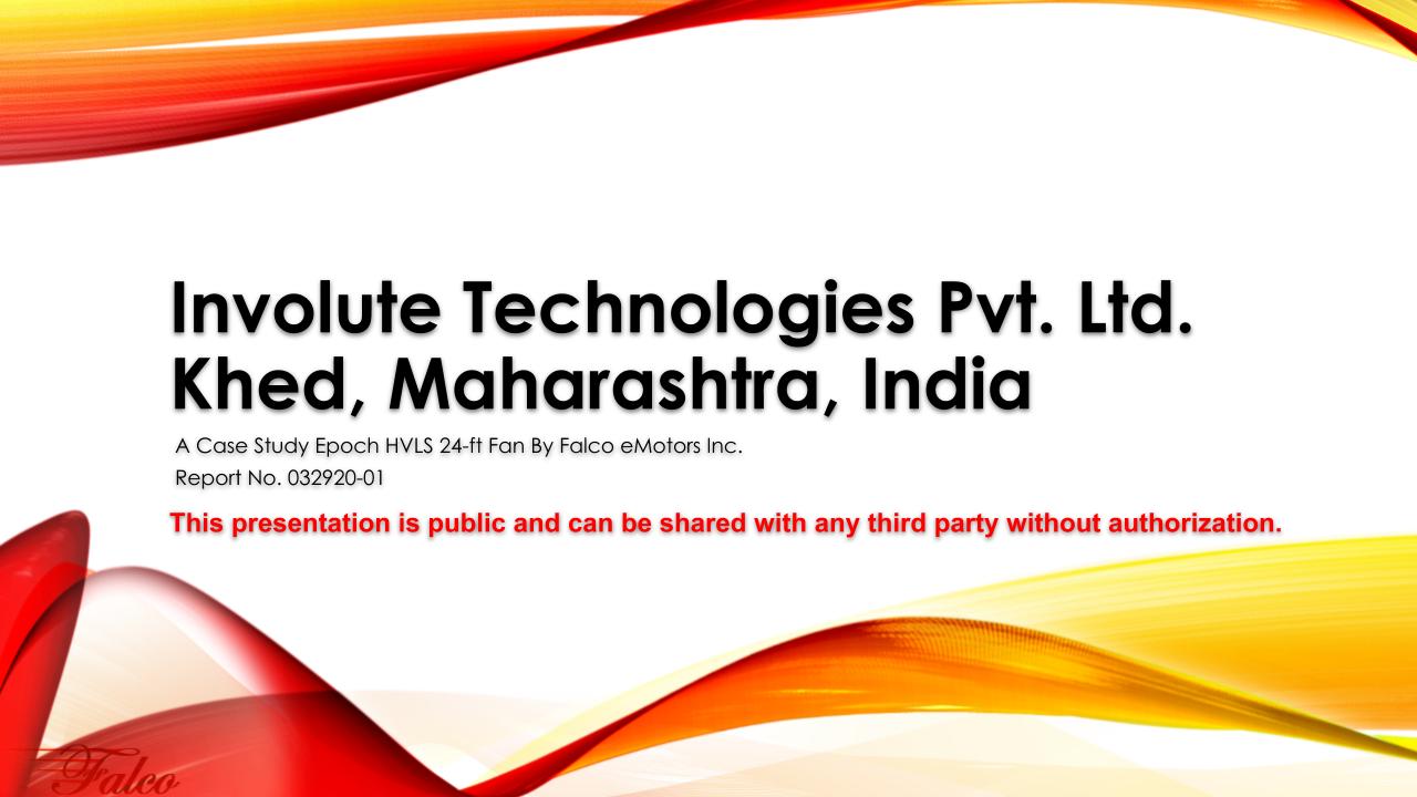 involute-technology-pvt.-ltd..png