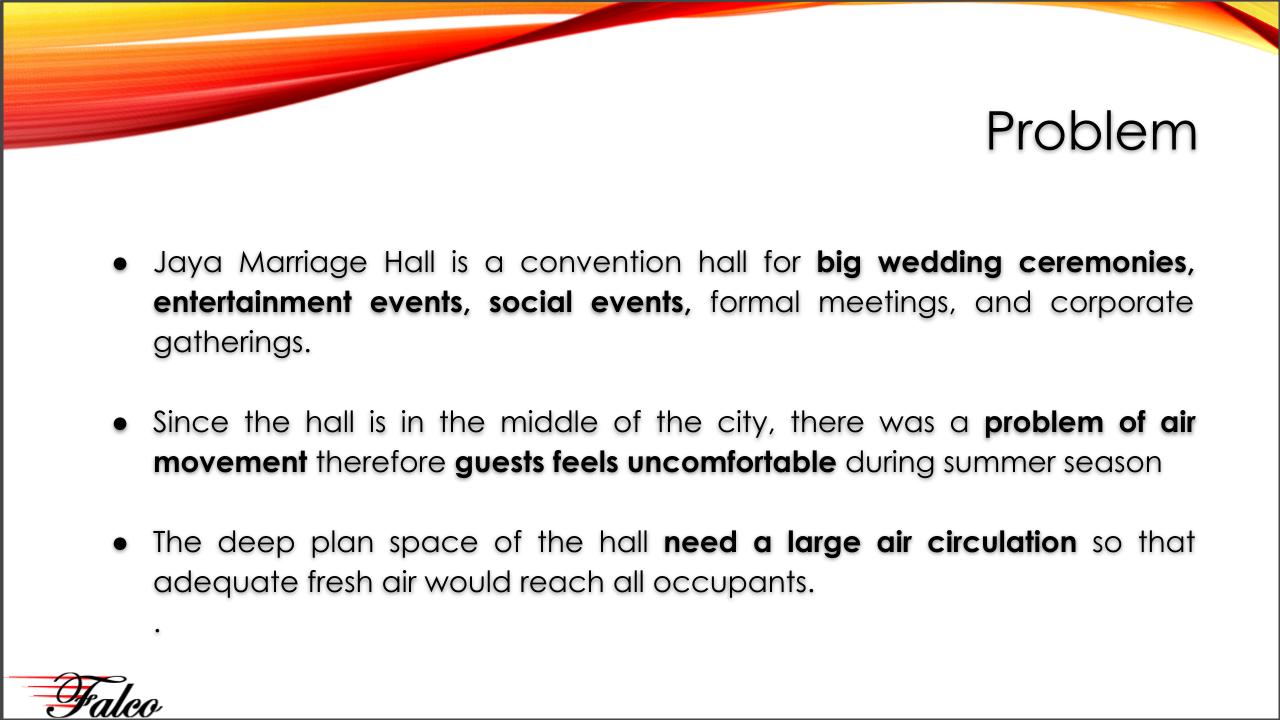 jaya-marriage-hall-1-.png