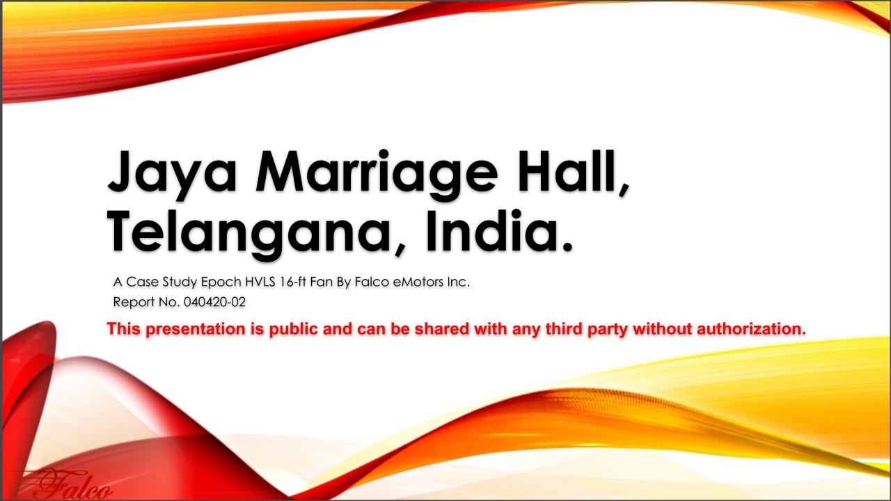 jaya-marriage-hall.png