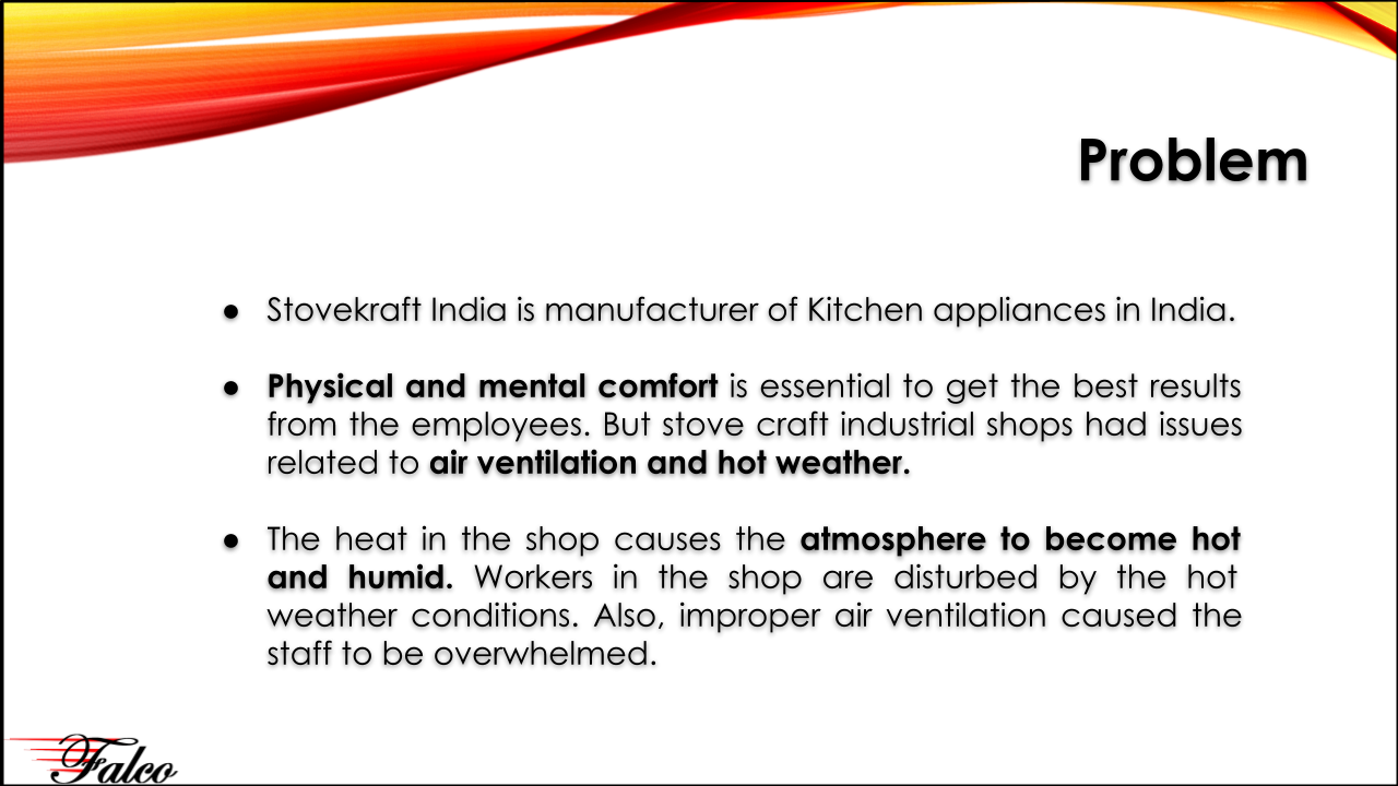 stovekraft-india-pvt.-ltd-1-.png