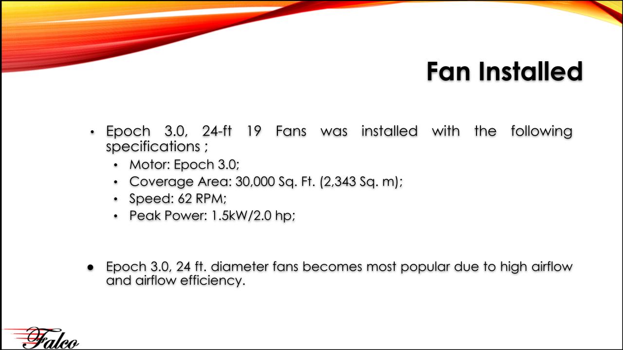 stovekraft-india-pvt.-ltd-3-.png