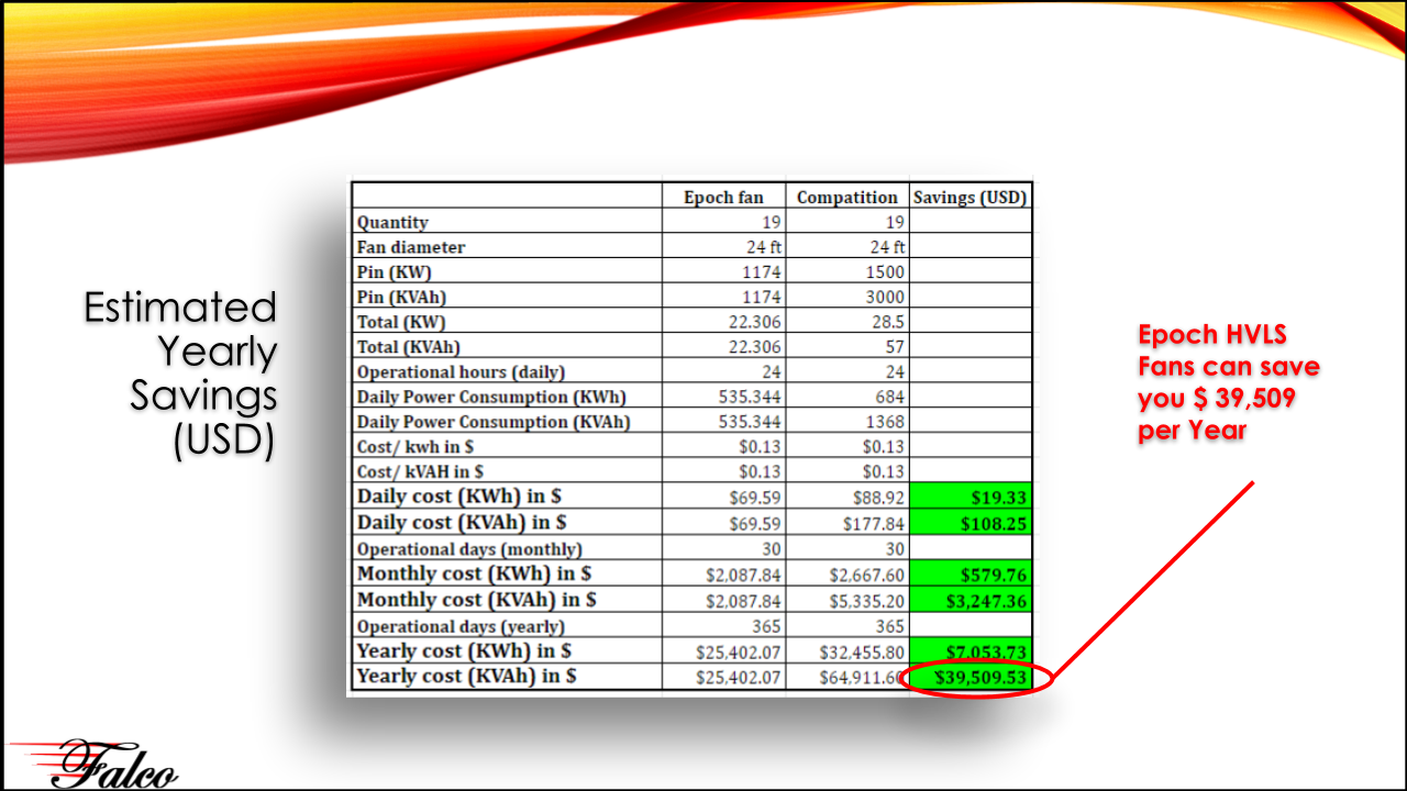 stovekraft-india-pvt.-ltd-9-.png