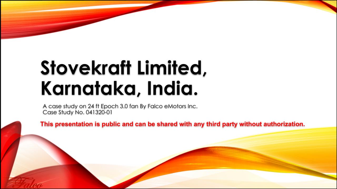 stovekraft-india-pvt.-ltd.png