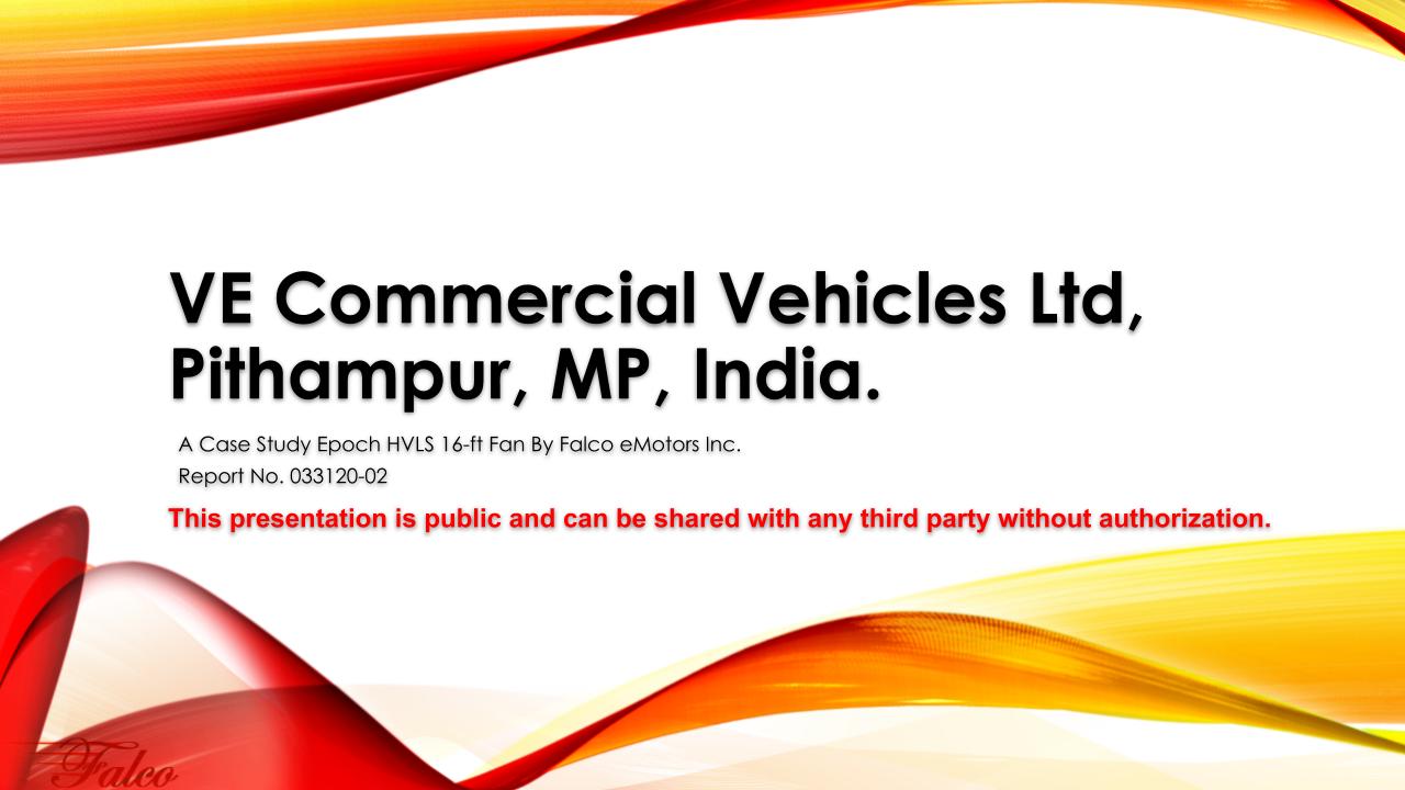 ve-commercial-vehical-ltd.png