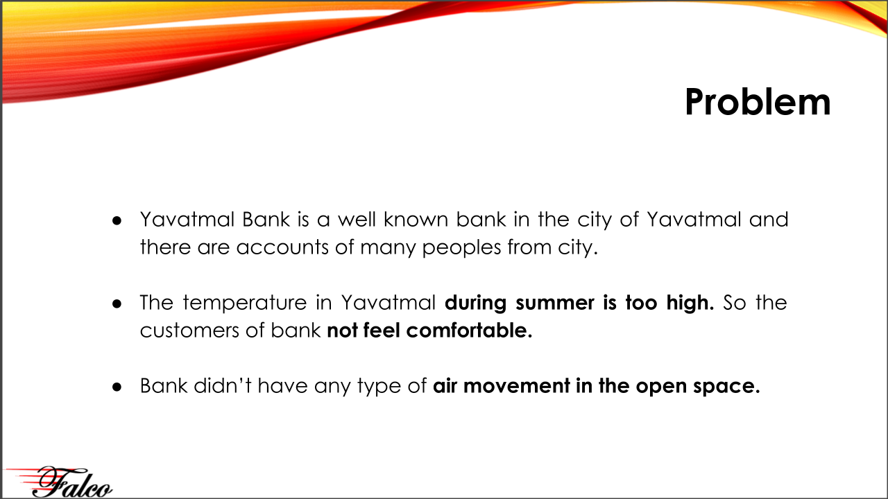 yavatmal-co-operative-urban-bank-1-copy.png