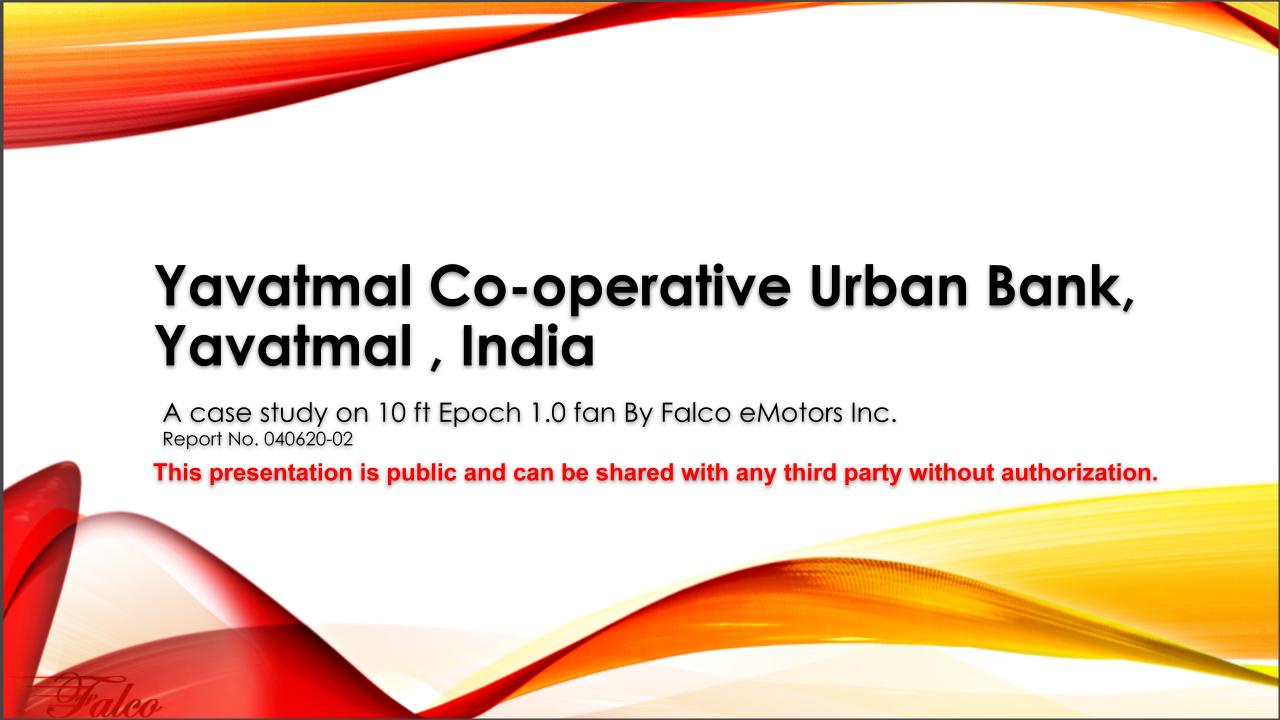 yavatmal-co-operative-urban-bank.png