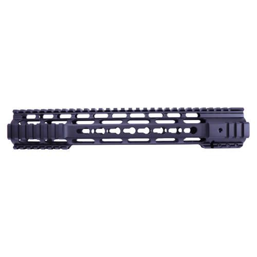 AR15 Slim Handguard 1039G Keymod Style