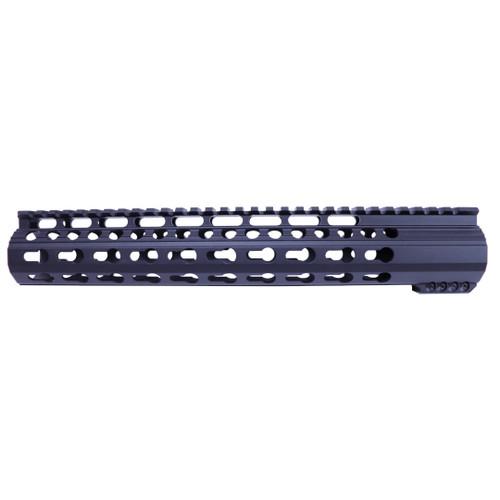 LR308 Slim Handguard 1042 Keymod Style