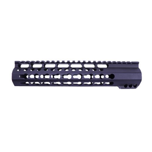 AR15 Slim Handguard 1043 Keymod Style