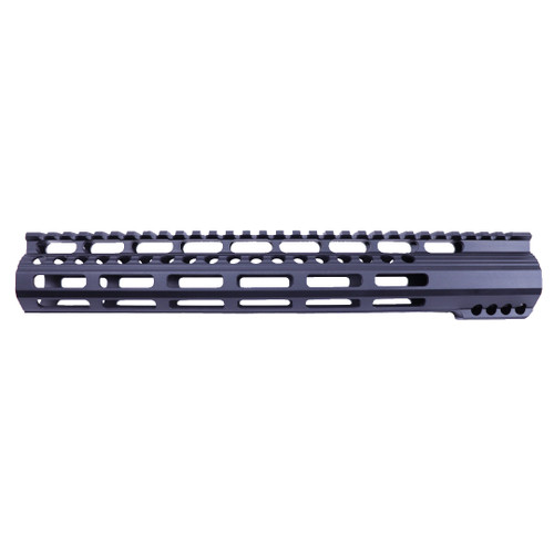 AR15 Slim Handguard 1043 M-LOK Style