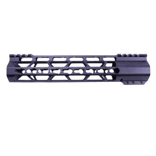AR15 Slim Handguard 1046 Keymod Style