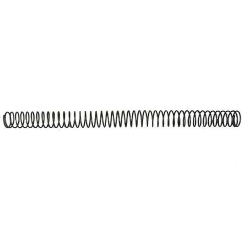 308 Rifle Length Buffer Spring