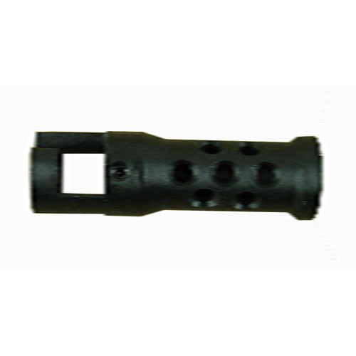 SKS Muzzle Device, Twist On