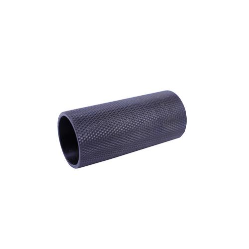 9mm Sound Forwarder Brake