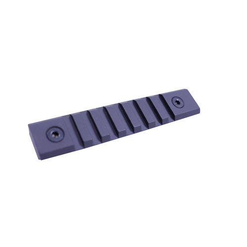 Keymod Rail Piece 7 Slot