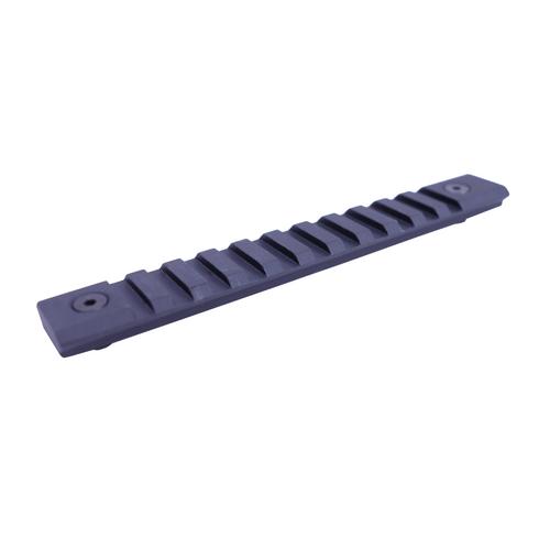 Keymod Rail Piece 11 Slot
