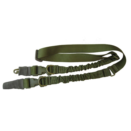 2PT - 1PT CBT Tactical Sling - Tan