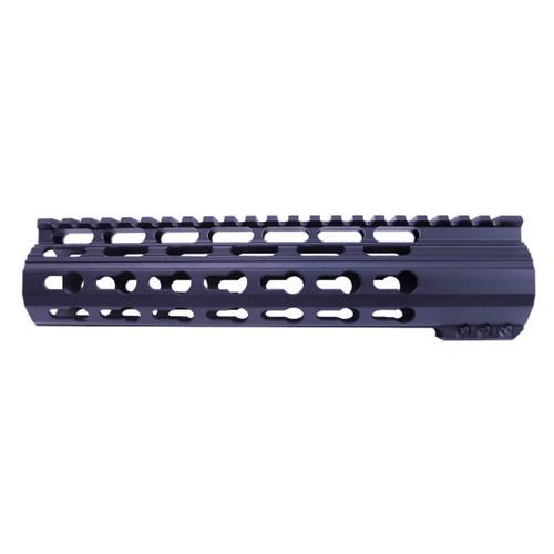 """LR308 9"""" Keymod Handguard"""
