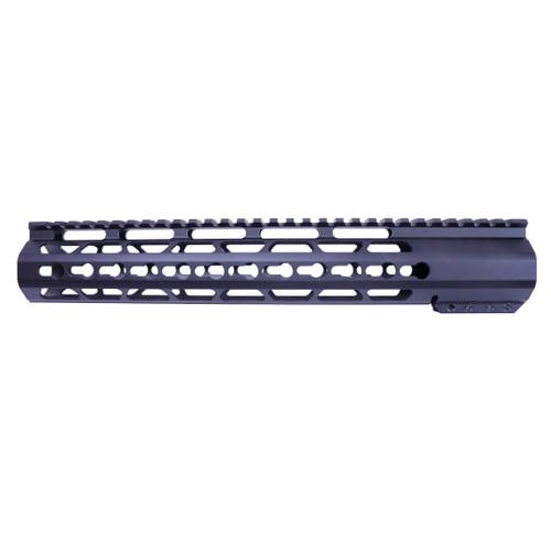 LR308 AR10 Ultra Light Slim Handguard Keymod Style HG-M1047