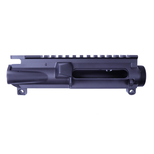 Anderson Manufacturing AR15 Stripped Upper Receiver