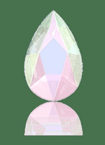 2303 Pear Flatback