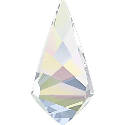 4731 Kite Fancy Stone
