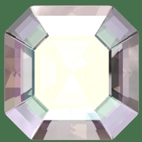 4480 Imperial Fancy Stone