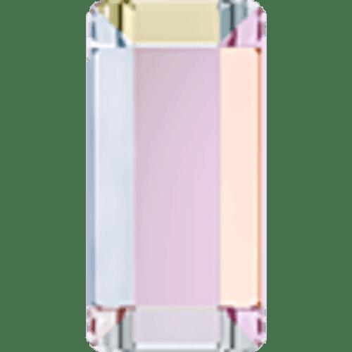 2510 Tiny Baguette Flatback