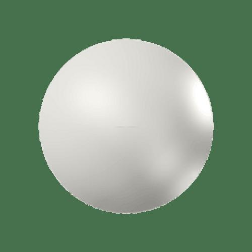 2080 Flatback Pearls (Hotfix)