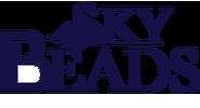 Sky Beads