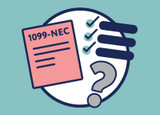 New Form 1099-NEC: Does Your Business Need to File It?