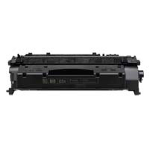 MICR2055 - HP 2055 MICR Toner Cartridge