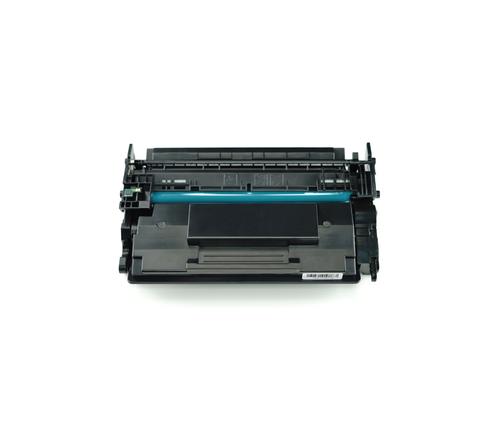 MICRPRO402HY - HP M402, M426 MICR Toner Cart