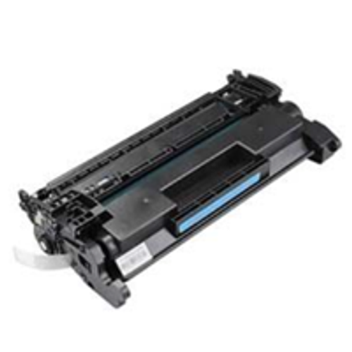 MICRPRO402LY - HP M402, M426 MICR Toner Cartridge