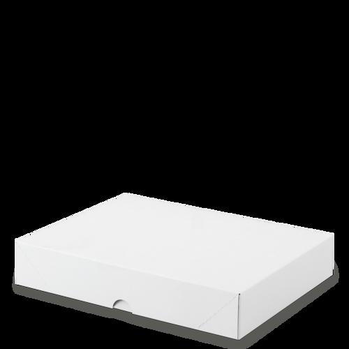 CKBX2.5 - Check Box (8 1/2 x 11 x 2)