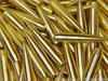 50 BMG 802 gr TASS WCC Brass Match Single Shot 10 Rounds --
