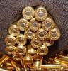 223 55gr Vmax New Premium Brass 5.56x45 100 Rounds