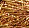 6.8 Rem SPC New Remington Brass 100 gr Hornady 100 Rounds