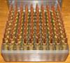 223 Rem Ammo 68 gr Hornady BTHP LC Brass 100 Rounds