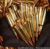 223 55gr Vmax New Premium Brass 5.56x45 1000 Rounds